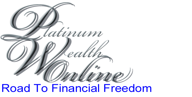 Platinum Wealth Online