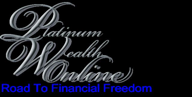 Platinum Wealth Online